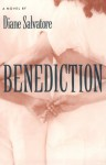 Benediction - Diane Salvatore