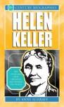 Helen Keller - Anne Schraff