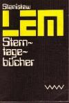 Sterntagebücher - Stanisław Lem, Caesar Rymarowicz