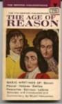 The Age of Reason - Stuart Hampshire