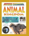 Animal Kingdom (Record Breakers) - David Jefferis