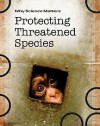 Protecting Threatened Species - Sally Morgan