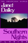 Southern Nights (Florida) - Janet Dailey