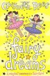 Fairy Dreams - Gwyneth Rees