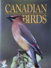 Canadian Birds - Bruce Obee