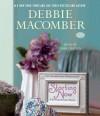 Starting Now: A Blossom Street Novel (Audio) - Debbie Macomber
