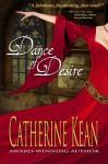 Dance of Desire - Catherine Kean