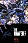 The Traveler Vol. 1 - Stan Lee, Mark Waid, Chad Hardin
