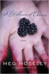 A Stillness of Chimes - Meg Moseley