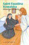 Saint Faustina Kowalska - Susan Helen Wallace, Joan Waites