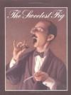 The Sweetest Fig - Chris Van Allsburg
