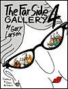 Far Side Gallery 4 - Gary Larson, Robin McLaurim Williams