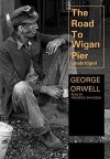 The Road to Wigan Pier [With Earbuds] - Frederick Davidson, George Orwell