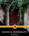 Sense and Sensibility - Richard Fadem, Jane Austen