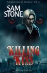 Killing Kiss - Sam Stone