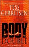 Body Double (Jane Rizzoli & Maura Isles, #4) - Anne Celeste Heche, Tess Gerritsen