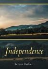 Independence - Teresa Barker
