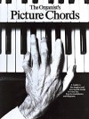 The Organist's Picture Chords - Music Sales Corporation, Howard Brown