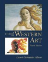 A History of Western Art - Laurie Schneider Adams
