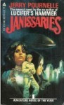 Janissaries (Paperback ) - Jerry Pournelle