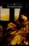The Penguin Book of Victorian Verse (Penguin Classics) - George MacBeth, Various