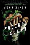 Phoenix Island - John Dixon