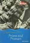 Prisons & Prisoners - John Townsend
