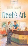 Noah's Ark - Debby Mayne