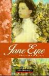Jane Eyre (Guided Readers, Beginner Level) - Florence Bell, Charlotte Brontë
