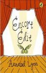 Encore Edie - Annabel Lyon