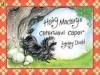 Hairy Maclary's Caterwaul Caper - Lynley Dodd