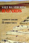 Salt Weathering Hazards - Andrew S. Goudie, Heather A. Viles