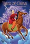 Tales of China - Janice Kuharski, Don Tate