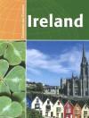 Ireland - Joanne Mattern