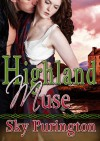 Highland Muse - Sky Purington