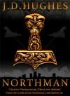 NORTHMAN - J.D. Hughes