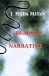 Reading Narrative - J. Hillis Miller