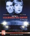 How I Learned to Drive - Paula Vogel, Randall Arney, Glenne Headly