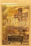 The Journey: For the Joy Set Before Him, He Walked on Toward the Cross-Satb [With Cassette] - Celeste Clydesdale, David T. Clydesdale
