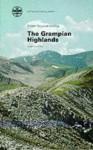 Grampian Highlands - D. Stephenson, D.E. Gould, M.J. Gallagher, G.S. Johnstone, D.J. Fettes, R.M. Key, G. C. Clark, T.P. Fletcher, D.I. Mallick, J.R. Mendum