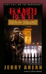 Fourth Reich Death Squad (They Call Me the Mercenary) - Jerry Ahern