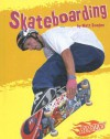 Skateboarding - Matt Doeden, Barbara Fox