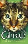 Catmagic - Holly Webb