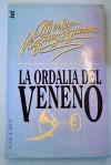 La Ordalía del Veneno - Alberto Vázquez-Figueroa