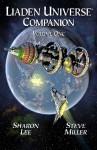 Liaden Universe ® Companion (Volume One) - Sharon Lee, Steve Miller