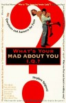 "What's Your ""Mad About You"" IQ? - Stephen J. Spignesi"