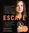 Escape - Carolyn Jessop, Laura Palmer, Alison Fraser