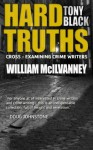 Hard Truths (William McIlvanney) - Tony Black