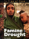 Famine and Drought - Sean Connolly