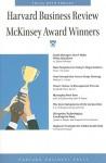Harvard Business Review McKinsey Award Winners - Harvard Business School Press, Harvard Business School Press
